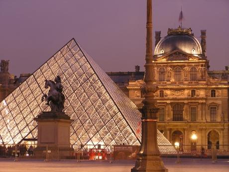 Paris Linda 6