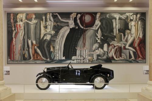 Art-Deco 1