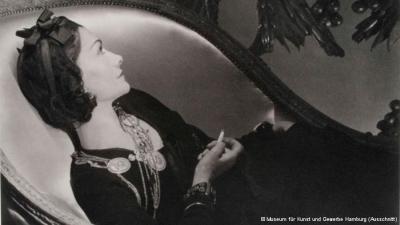 Coco Chanel 1