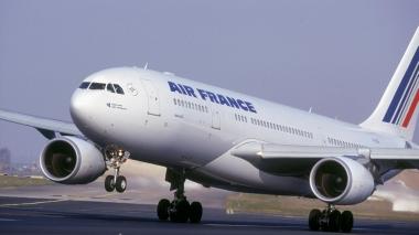 air-france-airbus-a330-200