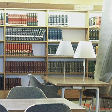 A sede da UNESCO revisitada
