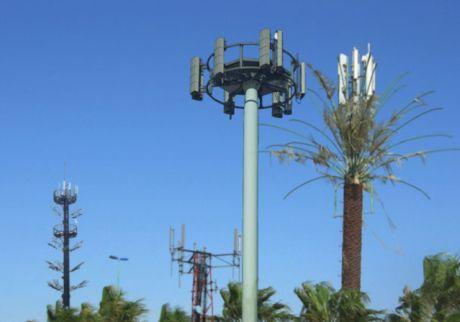 TCU vai fiscalizar contratos das telefônicas