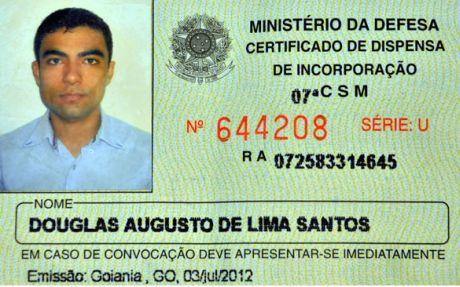 Estelionatário brasileiro pode ter doado para a campanha de Obama
