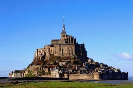 Um dia na Normandia