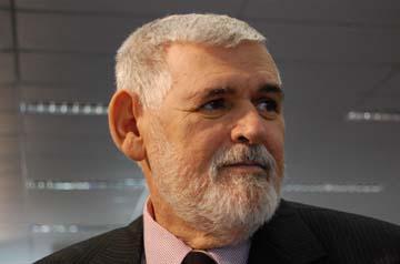 Cabeça de deputado vale R$ 350 mil