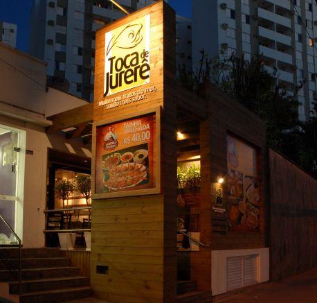 Bancada do Turismo faz a festa em Florianópolis