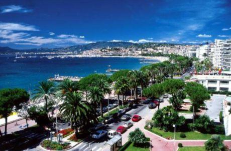 O 60º Cannes Lions Festival