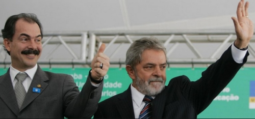 Foto: clubesat.com