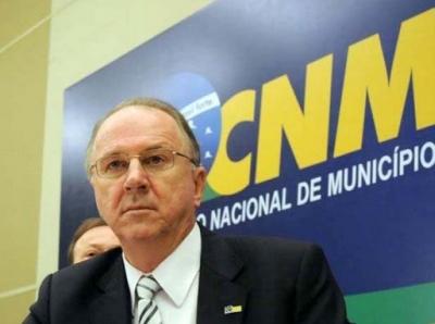Foto: CNM