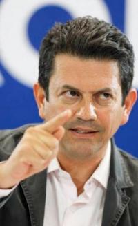 Foto extraída do www.gremioavalanche,.com.br