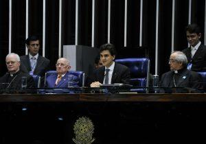 Ex-pupilo de Temer vai tentar o governo paulista