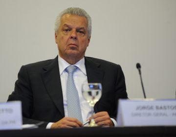 'Dilmista' há oito anos na ANTT foi nomeado por Temer para Conselho da República