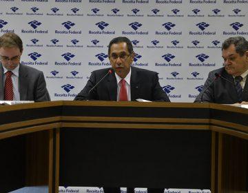Greve de Auditores-Fiscais será intensificada