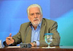 PF pode atrapalhar aposta de Lula para o Planalto