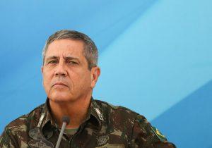 General garante a deputado que vai convocar 4 mil concursados da PM