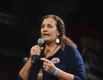 Jandira Feghali questiona ministro da Defesa sobre intervenção no Rio