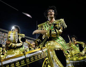 Ministério Público investiga possível irregularidade em carnaval de Minas