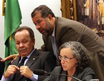 PDT apoiará candidatura ao Parlamento italiano