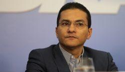 Comissão de Ética determina quarentena para ex-ministro da Indústria