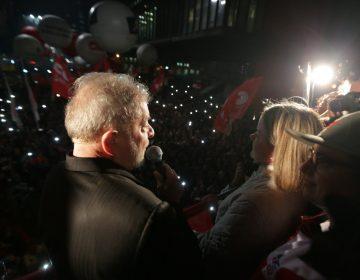 Lula participará de exposição sobre o legado do PT