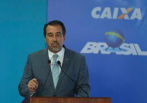 Conselho Curador do FGTS encaminha moção ao presidente da Caixa