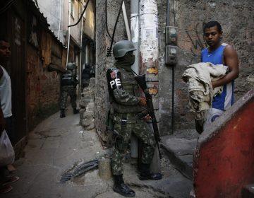 Exército passa por contingenciamento de orçamento