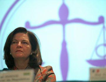 Auxílio educação do Judiciário é alvo de questionamentos pela União