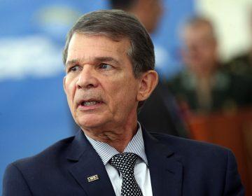 Indicação de general para Defesa surpreendeu até militares