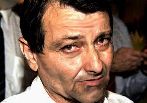 Governo da Itália contrata criminalista para tentar extraditar Cesare Battisti