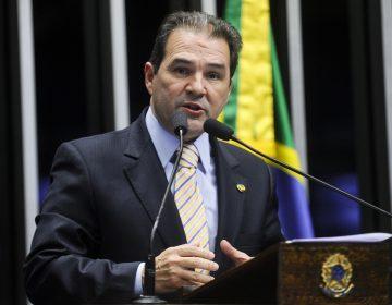 Relator do decreto de intervenção no Rio propõe medidas de segurança para o País