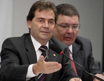 Secretaria de ministério é ocupada por investigado por irregularidades