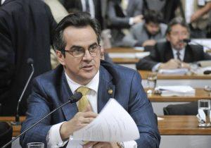 General pode ser candidato a presidente pelo PP