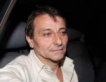 Governo da Itália contrata Nabor Bulhões no caso Battisti