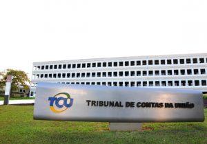 Prisão do presidente da Fecomércio-RJ coloca o Sistema S na mira de investigações