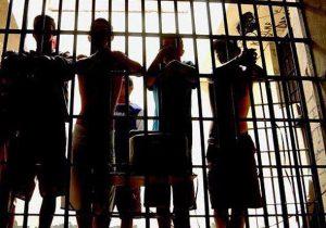 Só dois Estados entregam dados de presos