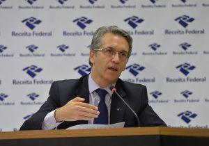 Entidades pressionam Governo para atualização da tabela de Imposto de Renda