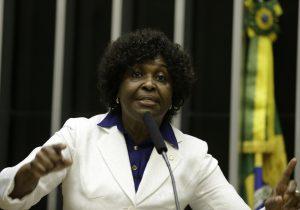 Ex-secretário de Segurança de Benedita no Rio critica intervenção