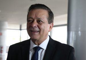 Apadrinhado de Jovair Arantes tenta pressionar Diretoria da SUSEP