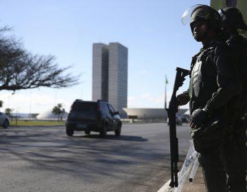 Custo Maduro: Governo gastará R$ 190 milhões em ações do Exército em Roraima