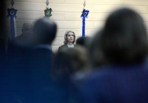Guerra das togas: entidades de juízes se dividem sobre auxílio-moradia
