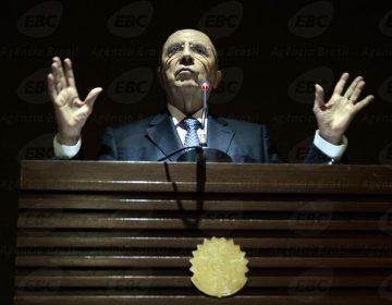 Meirelles fará palestra em evento de ministro do STF em Lisboa