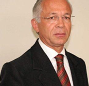 Presidente do TST planeja audiência sobre reforma trabalhista com sindicatos