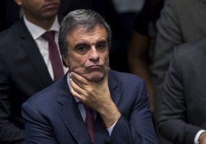 STJ decide se CNC continua no comando da intervenção do SESC Rio