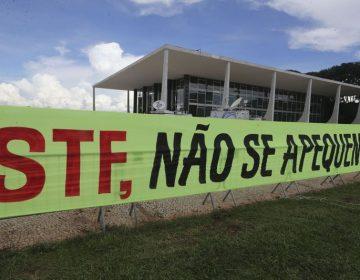 Suprema Jaboticaba: Por Lula, Corte fatia HC e atropela própria súmula