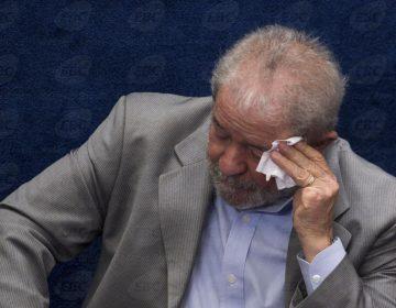 Deputado interpela Lula por ataques a agricultores