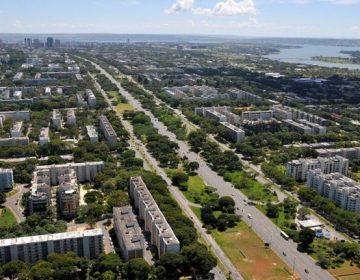 No ritmo da alta do setor, PaulOOctavio lança mais três residenciais em Brasília