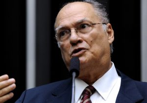 PPS mudará de nome diante de novo perfil, diz presidente