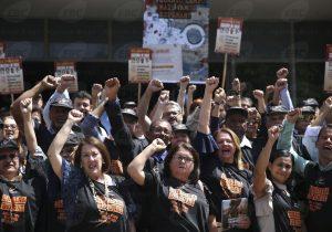 Justiça concede mais de 30 liminares que obrigam pagamento de contribuição sindical