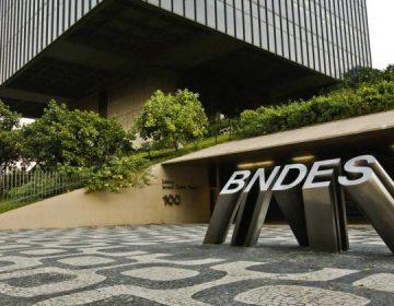 BNDES vai facilitar e dar celeridade a financiamentos de até R$ 10 milhões