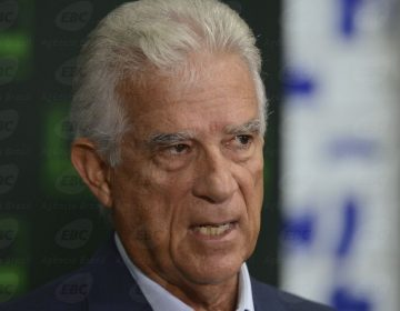 "Rubens Bueno defende fim da ""jabuticaba jurídica"""